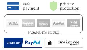 pagamenti verificati