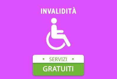 Invalidità
