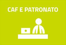 CAF e Patronato